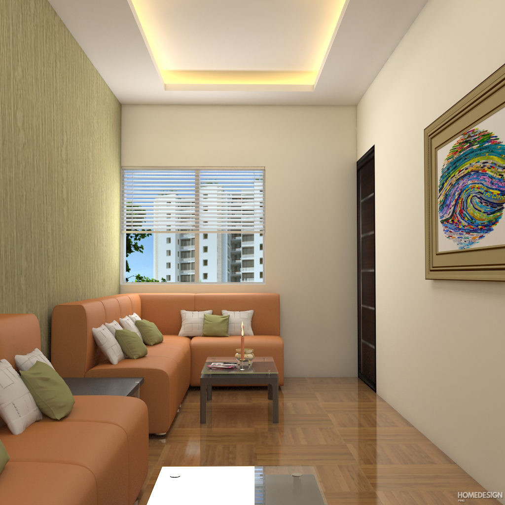 13 Latest False Ceiling Hall Designs With Cost Include 3d Images