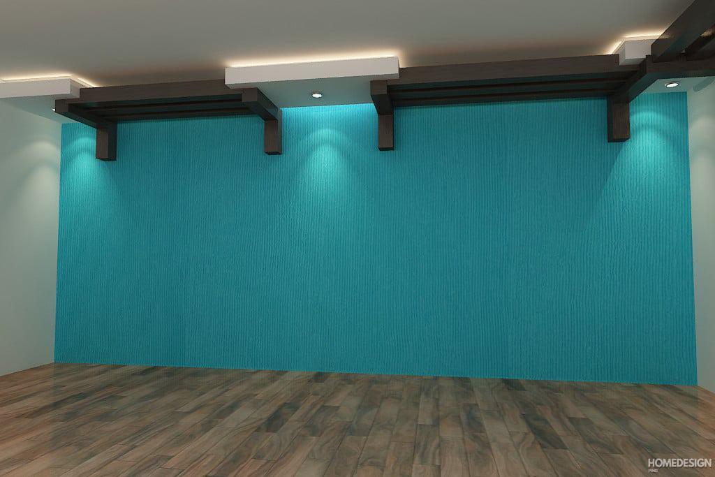 false-ceiling-design-for-small-hall.jpg