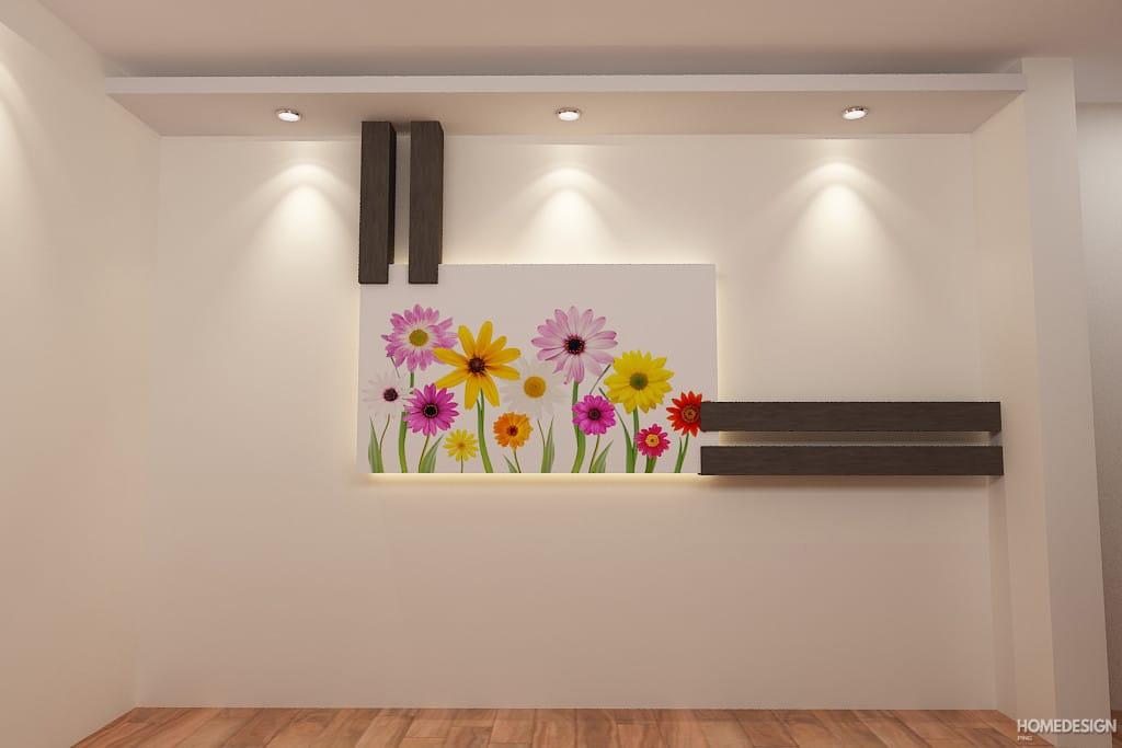 latest-false-ceiling-designs-for-hall.jpg