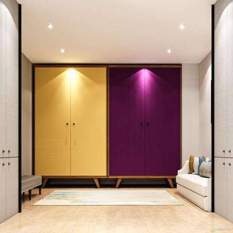 latest-wardrobe-designs-for-bedroom-2018.jpg