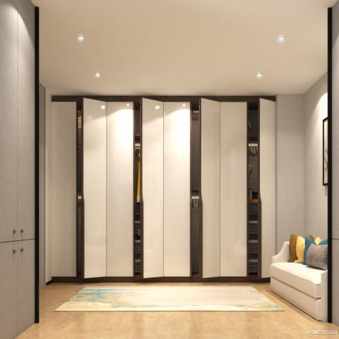 latest-wardrobe-designs-for-bedroom-2018-india.jpg