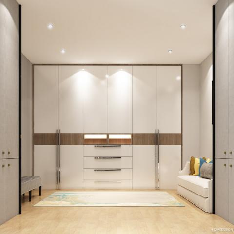 modern-bedroom-cupboard-designs-2018.jpg
