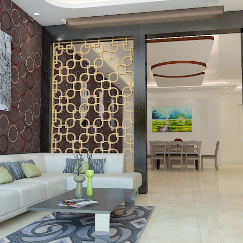 simple-false-ceiling-design-for-small-hall.jpg
