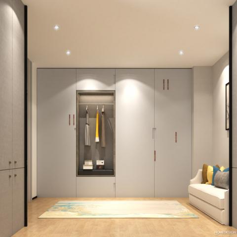 wardrobe-designs-for-bedroom-indian.jpg