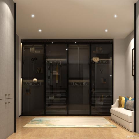 wardrobe-designs-for-small-bedroom.jpg