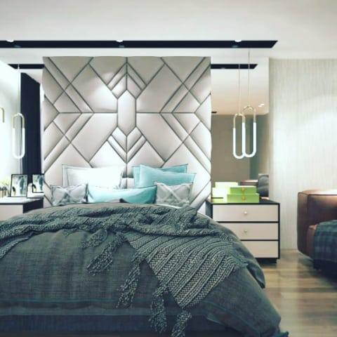 2bhk house design