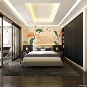 false ceiling design bedroom