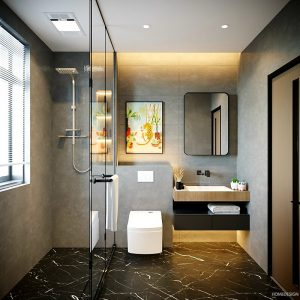bathroom designs for home india 2020